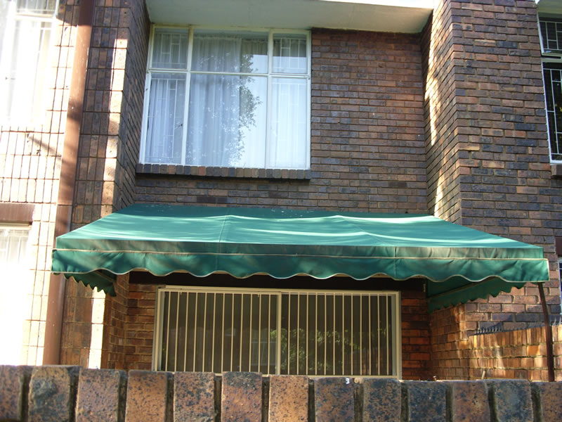 house covers awnings are or awning green residential patio rose portland canopies
