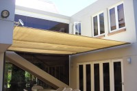 House Awnings