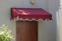 Awnings & Awning Canopies