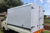 Other Vehicles (Zimbabwe)