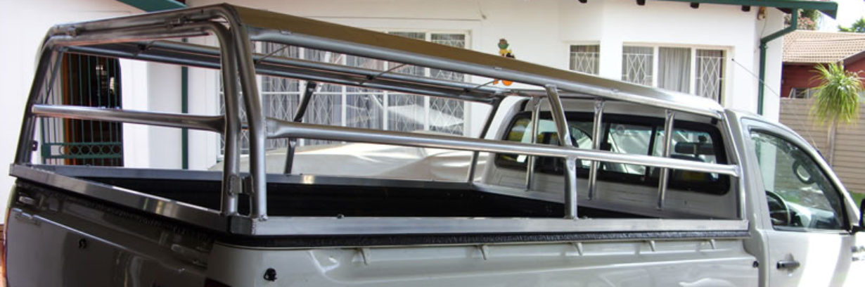Truck Beds For Sale >> Canvas Canopies Aluminum Custom Built Canvas Canopies South Africa Super Standard Frame Pretoria ...