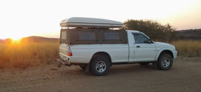 custom built canvas canopies & New Yearu0027s Resolution: Tackle Mozambique - Custom Built Canvas ...