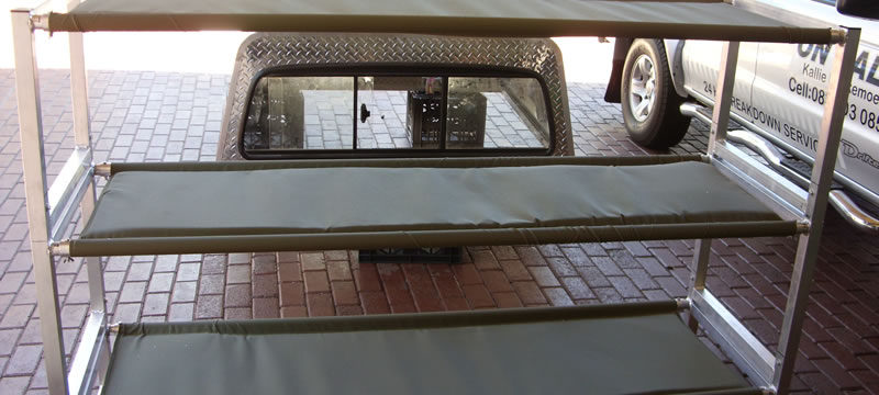 Custom Built Canvas Canopies Hunting & 4 Things you Didnu0027t Think About for this Yearu0027s Hunting Season ...