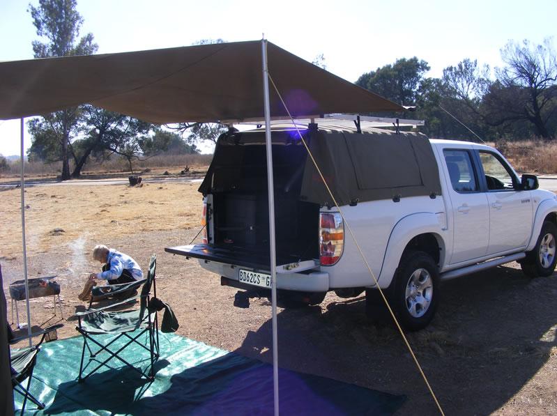 cbcc tent poles