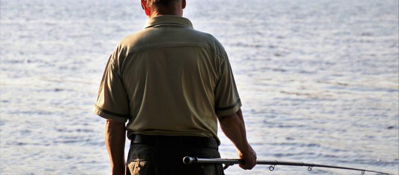 CBCC Fishing