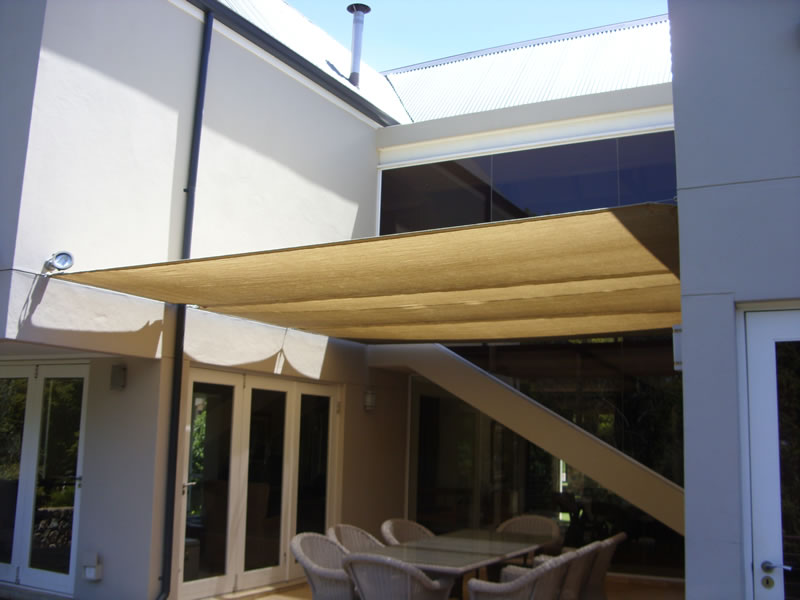 house-awnings