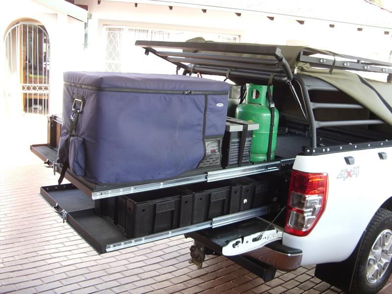 CBCC Extra Luggage