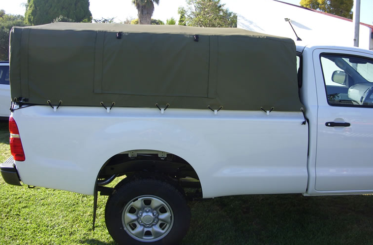 CBCC Why You Need a Canvas Canopy 1