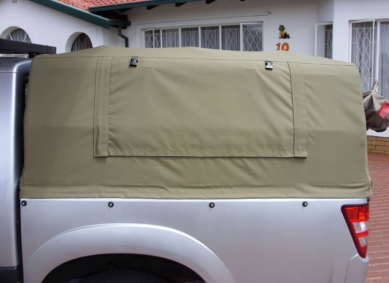 CBCC Why You Need a Canvas Canopy 2